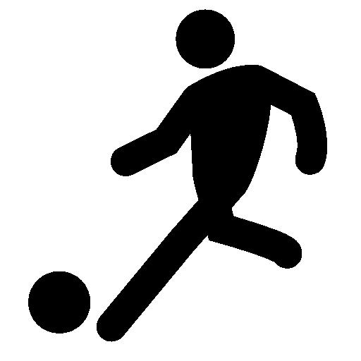 logo_fussball