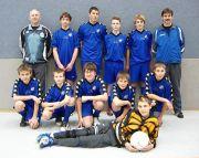 Fussball_C_Junioren_1