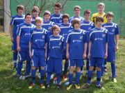Fussball_C_Junioren_2011_April