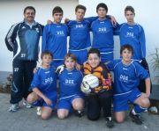 Fussball_C_Junioren_Okt_2008