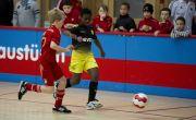 EJugendFussballU11Eurocup