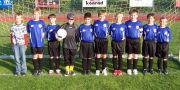 Fussball_E-Junioren_08_09