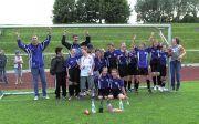Fussball_E-Junioren_Meisterschaft_2007
