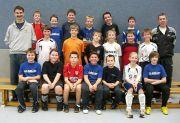 Fussball_E_Junioren