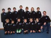 Fussball_E_Junioren_2010_Jan
