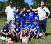 Fussball_E_Junioren_2011_06_25