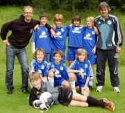 Fussball_E_Junioren_2011_06_26
