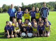 Fussball_E_Junioren_Meister_2007