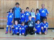 Fussball_E_Junioren_U11qualifikation_a_1_10_2010