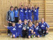 Fussball_E_Junioren_U11qualifikation_b_1_10_2010