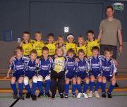 Fussball_F-Junioren._klein
