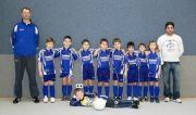Fussball_F_Junioren