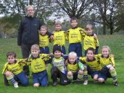 Fussball_F_Junioren_01