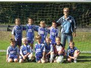 Fussball_F_Junioren_09_10