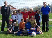Fussball_F_Junioren_2011_April