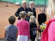 TennisJugendtag2012_01