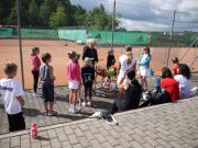 TennisJugendtag2012_02