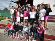 TennisJugendtag2012_03