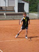 Tennis_Schule_und_Verein_2011_001