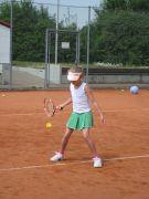 Tennis_Schule_und_Verein_2011_004