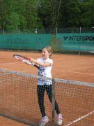 Tennis_Schule_und_Verein_2011_026