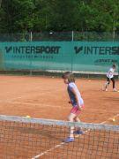 Tennis_Schule_und_Verein_2011_030