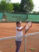 Tennis_Schule_und_Verein_2011_044