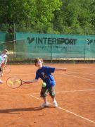 Tennis_Schule_und_Verein_2011_049