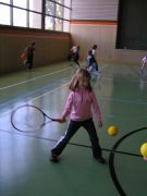 Tennis_Schule_und_Verein_2011_124