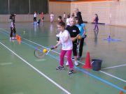 Tennis_Schule_und_Verein_2011_135