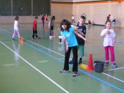 Tennis_Schule_und_Verein_2011_137